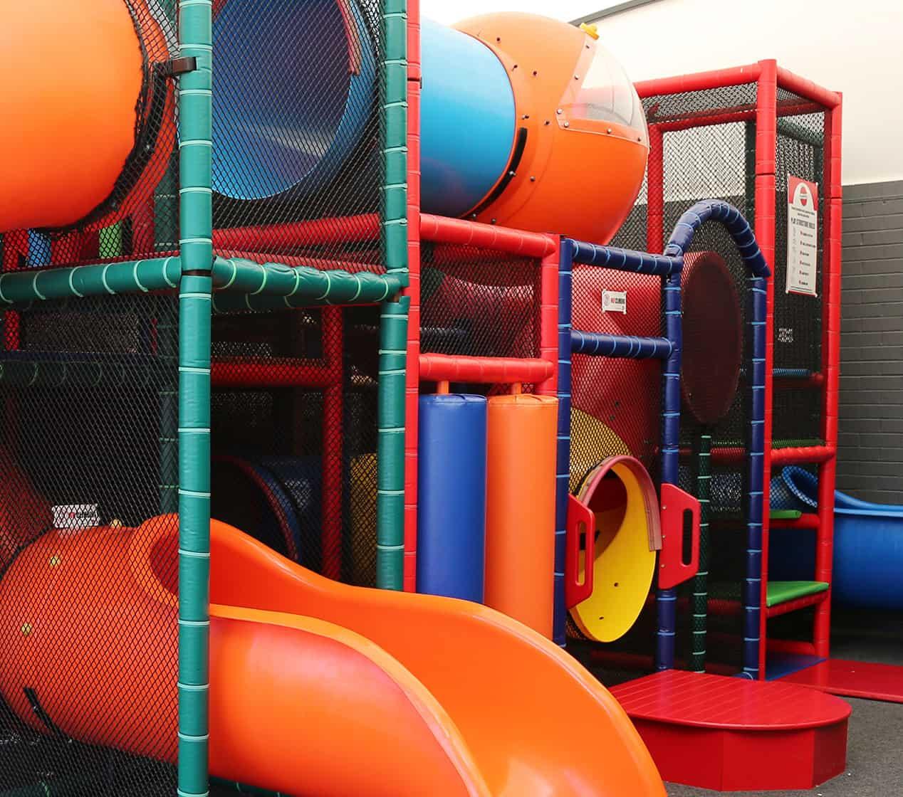 Overlander-Kids-Playground